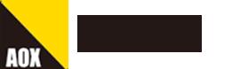 Электрлік Жетекші, Пневматикалық Жетекші, Шектеу Ауыстыру Қорап Жеткізушілер және Өндірушілер - Чиан зауыт - Чжэцзян Ақсиан Автоматты басқару Технология Co., Ltd